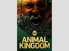 Animal Kingdom Season 2 DVD Release Date Redbox, Netflix