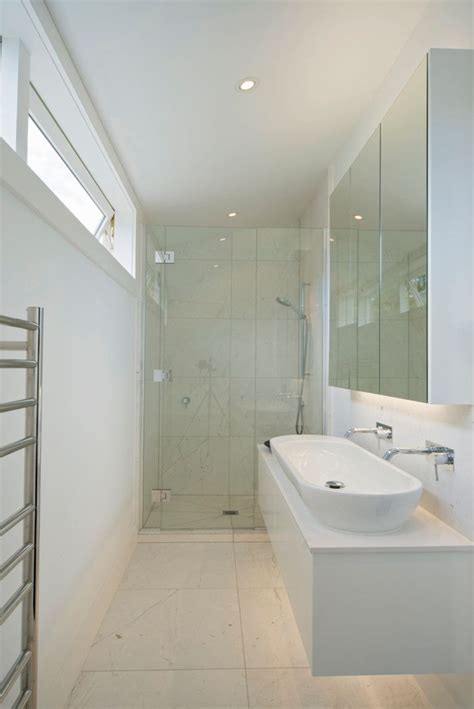 Ensuite Bathroom Sinks by 1000 Images About Ensuite On Vanity Units