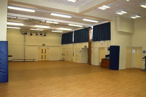 wightwick hall school  business enterprise college