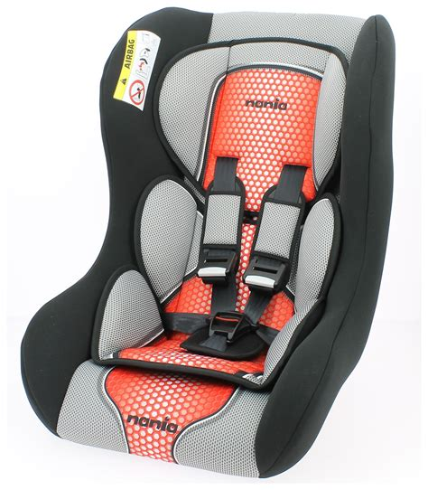 tt trio comfort  pop car seat groups    reviews
