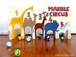 Spiele Für Kleinkinder Drinnen : spiele sind fantastisch und herrlich die 14 sch nsten selbstgemachten spiele f r drinnen und ~ Frokenaadalensverden.com Haus und Dekorationen
