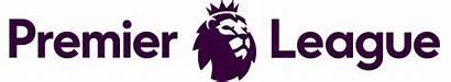 Premier League Transparent Clipart Primary Liverpool Stars