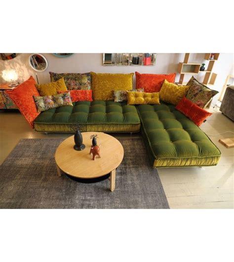 marque canapé grande marque de canape maison design modanes com