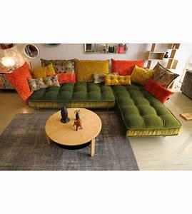 grande marque de canape maison design modanescom With canapé de marque