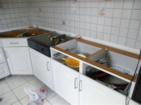 comment faire un ilot central cuisine faire soi meme sa cuisine faire sa cuisine soi meme mon