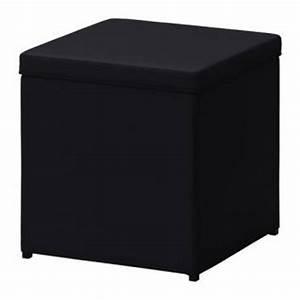 Ikea Online Bestellen Abholen : hocker aufbewahrung online bestellen bei yatego ~ Markanthonyermac.com Haus und Dekorationen