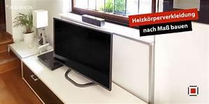 Heizkörperverkleidung Nach Maß : heizk rperverkleidung bauen diy heizungsverkleidung alusteck ~ A.2002-acura-tl-radio.info Haus und Dekorationen