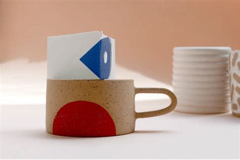 Portable pourover coffee by dripkit available on kickstarter. Kickstarter Feature: Dripkit | Pour over coffee, Coffee, Coffee maker