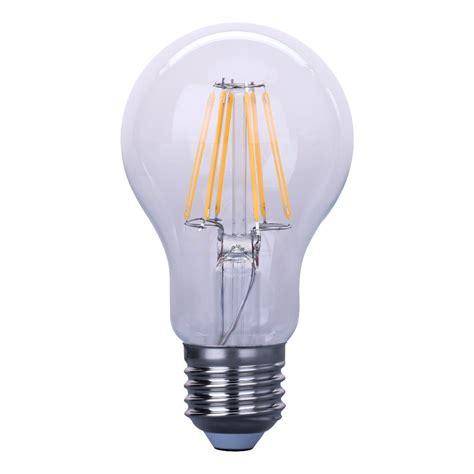 general electric light bulbs buy general electric led filament light bulbs glass globe bulb