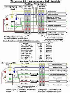 12n 12s Wiring Diagram