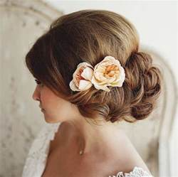 hairstyles for weddings 35 wedding hairstyles discover next year s top trends for brides 2015 popular haircuts