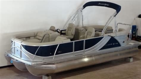 South Bay Pontoon Prices by 2015 South Bay Pontoons For Sale In Toledo Oh 43611