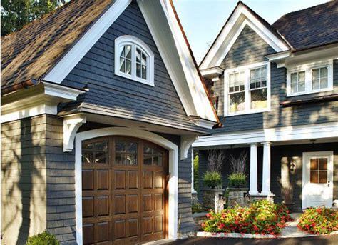 rangement cuisine but extérieur maison gris extérieur maison gris bleu
