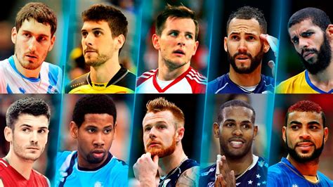 Best Football Player Top 20 Best Players In The World Who Is The