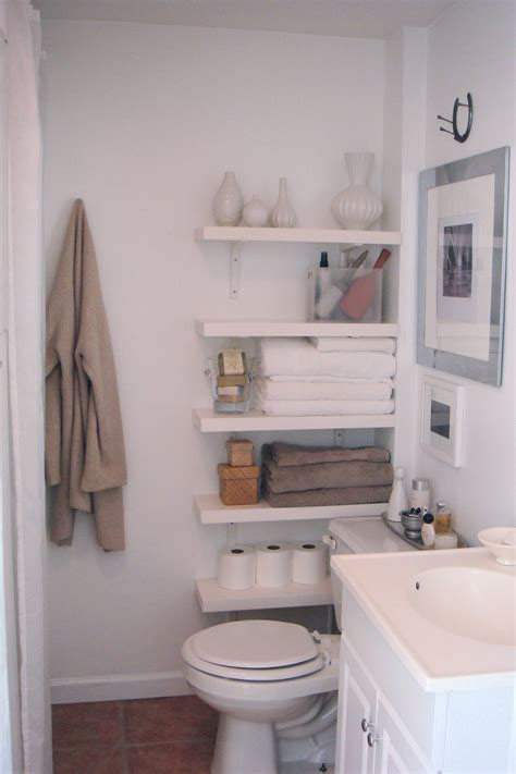 small apartment bathroom decorating ideas fancy small apartment bathroom ideas 42 in home design