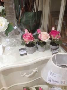 Sia Fleurs Artificielles : sia fleurs ~ Preciouscoupons.com Idées de Décoration