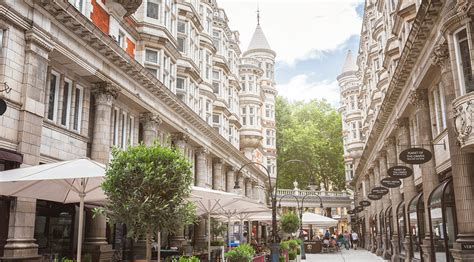 area guide  holborn surrounds knight frank uk