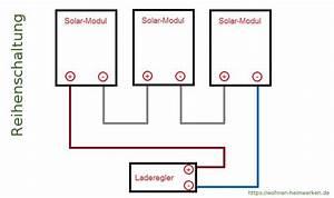 Pv Eigenverbrauch Berechnen : gro artig pv schaltplan fotos elektrische systemblockdiagrammsammlung ~ Themetempest.com Abrechnung