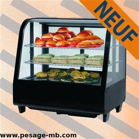 vitrine refrigeree a poser occasion vitrines r 201 frig 201 r 201 es 192 poser de table ou de comptoir positives en belgique pays bas