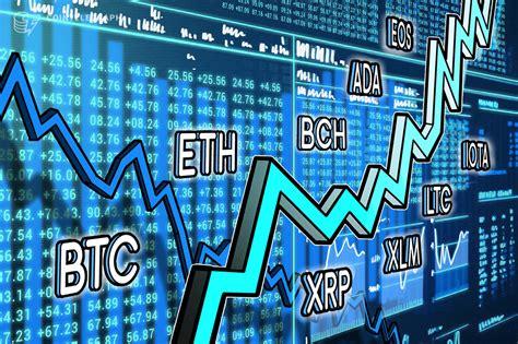 View bch's latest price, chart, headlines, social sentiment, price prediction and more at marketbeat. Bitcoin, Ethereum, Bitcoin Cash, Ripple, Stellar, Litecoin, Cardano, IOTA, EOS: Análisis de ...