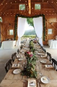 table rentals chicago rehearsal dinner decor wedding inspiration boards photos