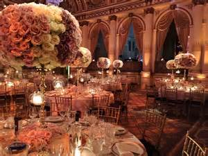 wedding venues nyc the plaza hotel by blossom nyc 39 s only luxury wedding florist wedding ideas tips