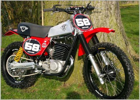 maico lüfter bad 10 best dirt bikes