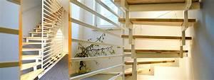 Treppe Berechnen Beispiel : treppe mistral corian with treppe finest cabinet zur ~ Themetempest.com Abrechnung