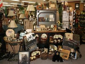 home interior shopping 5 shops like outfitters russ kirby house home