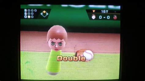 Wii Memes - dank wii sports memes youtube