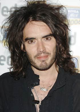 russell brand degree living at home and the fallacy of commuter savings the