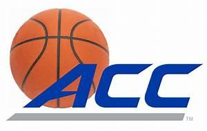 2016 ACC Post Season Coaches Awards   Carolina Blitz