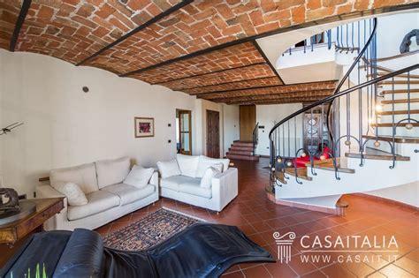 appartamento con terrazzo appartamento con terrazzo panoramico ad acqui terme