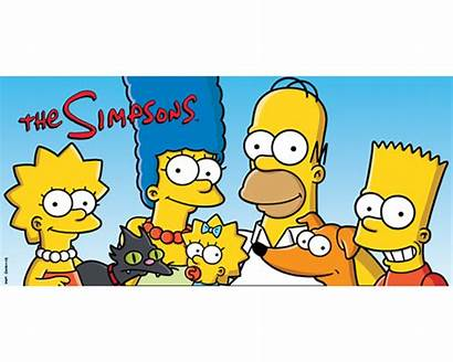Right Approach Sociology Simpsons Theorists Divorce Policies
