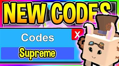 rpg world codes  update  meme update