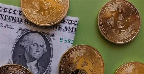Dogecoin's cocreator explains how the 'parody' currency ...