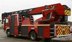 Orleans Sud Auto : v hicules des pompiers fran ais page 47 auto titre ~ Maxctalentgroup.com Avis de Voitures