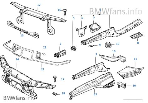 e36 convertible top wiring diagram wiring diagram fuse box