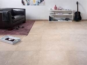 Marmor Qm Preis : travertin preise potsdam travertin naturstein stein ~ Michelbontemps.com Haus und Dekorationen