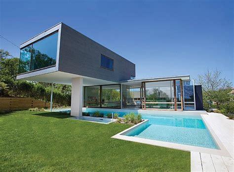 villa somptueuse avec piscine 224 island archiboom l architecture et le design par ceux
