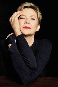 Healthy eating does not mean we must deprive our taste buds; Annette Bening: Bio, Height, Weight, Measurements - Celebrity Facts