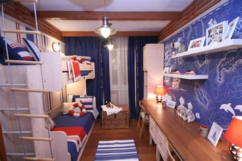 Boys' Room Designs: Ideas & Inspiration : 24+ Teen Boys Room Designs, Decorating Ideas