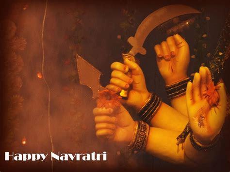 Digital Navratri Mata Wallpaper by Maa Durga Happy Navratri For Wishing Happy Navratri 2015