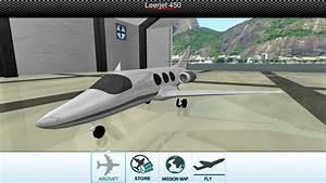 Flight Simulator Rio 2013 Free ️ 🛩🛫🛬 - Android Apps on ...