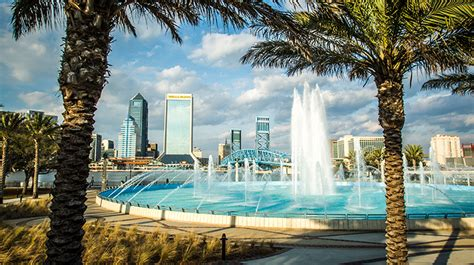 jacksonville luxury hotels forbes travel guide