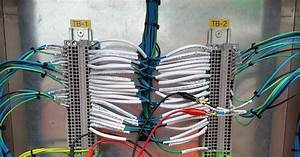 Process Engineer  Process Control System  Wiring   Loop