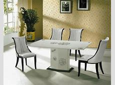 Korean dining table and chairs LT65 China Manufacturer