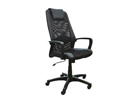 fauteuil de bureau office depot fauteuil business fauteuil de bureau fauteuils