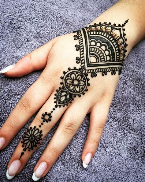 mehndi ideas  pinterest mehndi designs henna