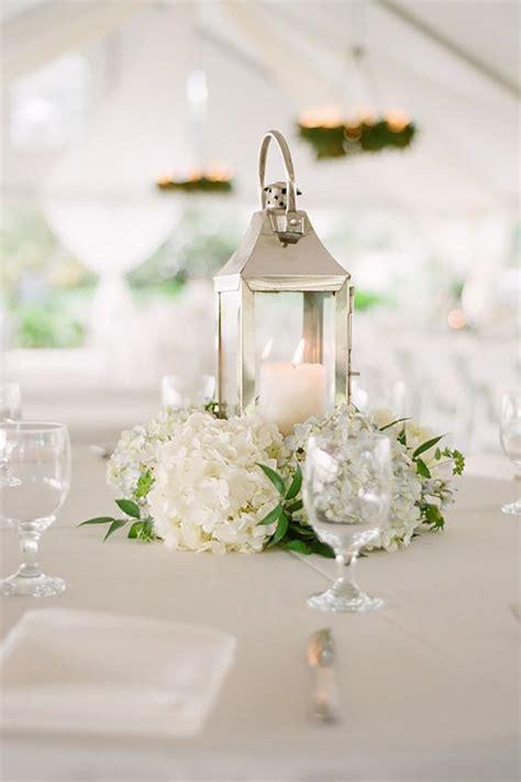 lantern for wedding centerpiece 18 amazing lantern centrepiece ideas chwv